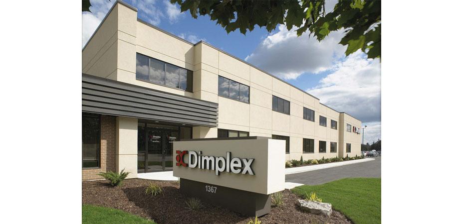 Dimplex-2